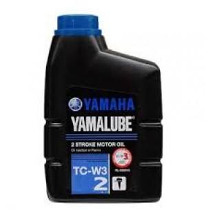 Venta de aceite yamalube 2t oferta para motres fuera de borda