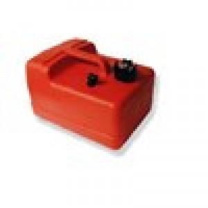 Estanques de bencina para motores fuera de borda todas las marcas 12 y 25 litros