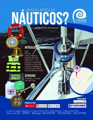 Gps garmin artículos náuticos radares ecosondas radios marinas