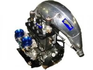 Motos de agua Mantencion a Domicilio 2212887