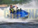 arriendo moto de agua yamaha wr de luxe